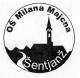 os-milana-majcna-sentjanz