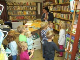 obisk-knjiznice-4