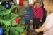 veseli-december-v-skupini-racke-4