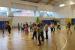 glasbeno-plesne-delavnice-1