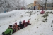 januar-zimske-radosti-13
