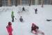 januar-zimske-radosti-4