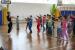 glasbeno-plesne-delavnice-10
