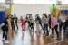 glasbeno-plesne-delavnice-13