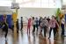 glasbeno-plesne-delavnice-14