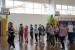 glasbeno-plesne-delavnice-15