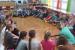 glasbeno-plesne-delavnice-7