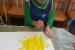 slikanje-sonca-16