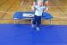 trampolin-in-odskoc48dna-deska-104