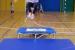 trampolin-in-odskoc48dna-deska-86
