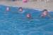 plavanje-11