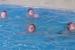 plavanje-12