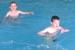plavanje-13