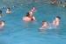 plavanje-4