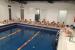 plavalni-tec48daj-11