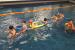 plavalni-tec48daj-71