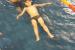 plavanje-80
