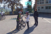 pregled-koles-1