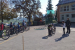 pregled-koles-2