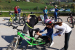 pregled-koles-3
