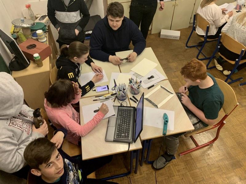 tabor-podjetnistvo-4