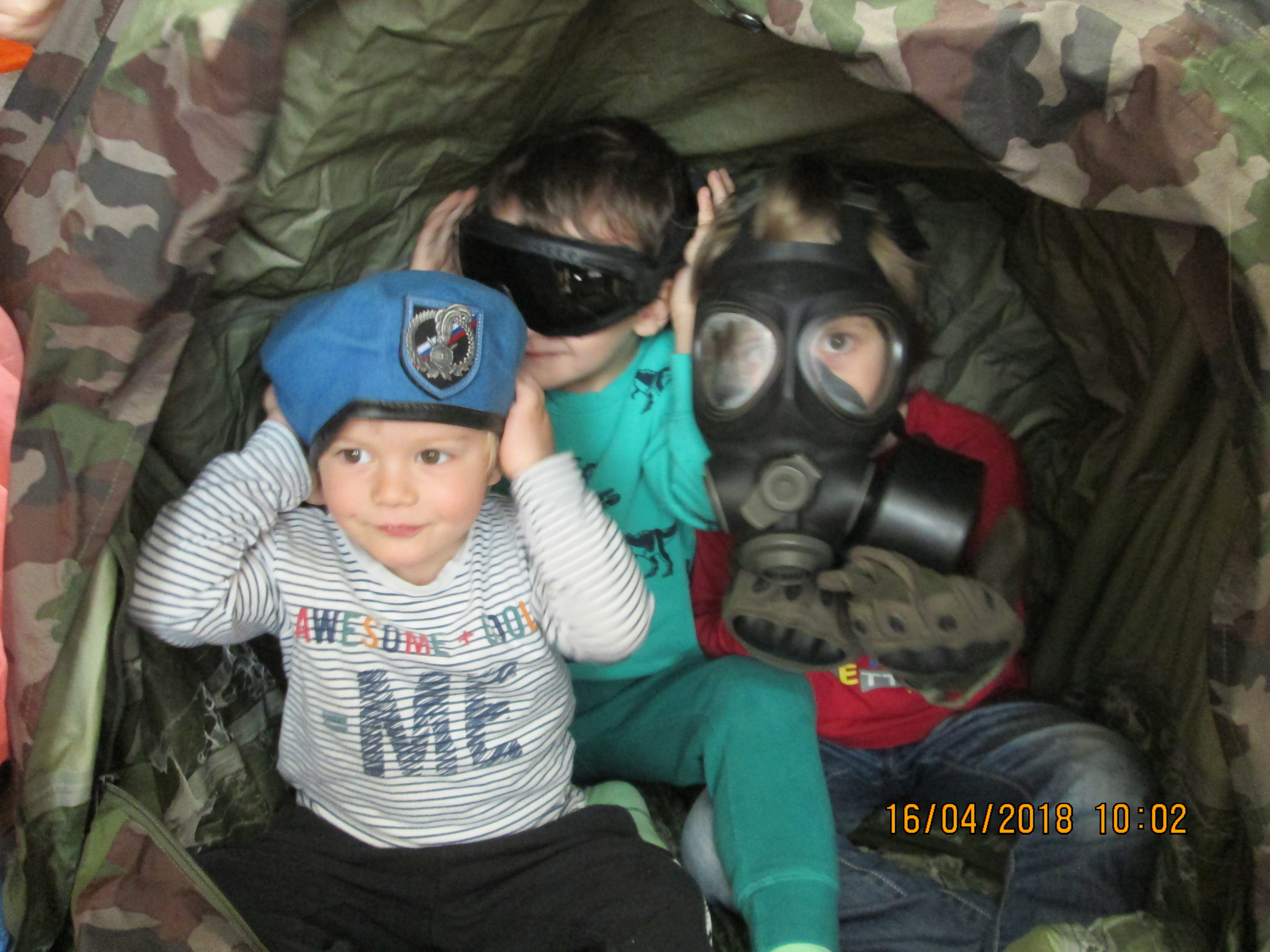 vojak-na-obisku-25